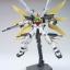 HGAW 1/144 Gundam Double X thumbnail 5
