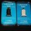 ที่ชาร์จรถ USAM 2 USB 3.1 A. (1 A. / 2.1 A.) ลดเหลือ 90 บาท ปกติ 240 บาท thumbnail 1