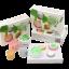 Shinete Giftset Cream ชิเนเต้ แท้ 100% thumbnail 1
