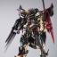METAL BUILD - Gundam Astray Gold Frame Amatsu -Tenkuu no Sengen- thumbnail 1