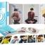 หนังเกาหลี Twenty DVD 2 แผ่น Limited Edition Korea Version thumbnail 2