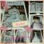 นิตยสารเกาหลี High Cut - Vol.168 หน้าปก Park Hae Jin ปาร์คแฮจิน พร้อมส่ง thumbnail 4