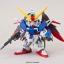 SD GUNDAM EX-STANDARD 009 Destiny Gundam thumbnail 4