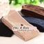 ถุงเท้าญี่ปุ่นยาวเหนือเข่า Tutuanna thumbnail 3