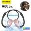 หูฟัง บลูทูธ AWEI A885BL WaterProof Stereo Headset ราคา 519 บาท ปกติ 1,560 บาท thumbnail 1