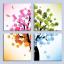 ภาพต้นเมเปิ้ล 4 ฤดู arthome258 thumbnail 1