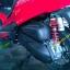 (Forza 300)โช้คอัพหลัง YSS สำหรับ รถรุ่น Honda Forza 300 thumbnail 11