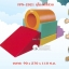 FPN-2021 อุโมงค์สีสวย thumbnail 1