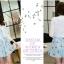 ชุดเดรสน่ารัก (Set 2 ชิ้น) เสื้อสูท และ ชุดเดรส สวยสุดๆ ครับ thumbnail 3