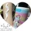 Rainbow Lotion by hello collagen โลชั่นบำรุงผิวขาวสุดเริศ ซึมง่าย แห้งเร็ว thumbnail 7