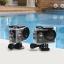 กล้อง 4K Wi-Fi Action Camera ของแท้ 100 % ลดเหลือ 1,490 บาท ปกติ 2,990 บาท thumbnail 2
