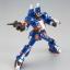 [P-Bandai] HG 1/144 RAG-79-G1 Waterproof Gundam thumbnail 8