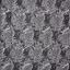 ผ้าถุงขาวดำ ec13045bk thumbnail 2