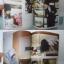 [Photobook] SHINHWA : Shin Hye Sung - Sapporo Story PHOTO ESSAY BOOK (+ DVD / 5000 Limited Edition) thumbnail 3