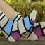 [หมด] ถุงเท้าชายแฟร์ชั่นเกาหลี thumbnail 17