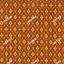 ผ้าถุงแม่พลอย mp2415 thumbnail 1