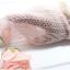 ถุงเท้าวินเทจสไตล์ผู้หญิง แสนน่ารัก สี 4 สี thumbnail 8