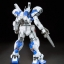 RE/100 RX-78 GP04G Gundam GP-04 (Gebera) thumbnail 15