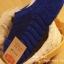 S580 **พร้อมส่ง** (ปลีก+ส่ง) ถุงเท้าแฟชั่นหญิง+ชาย ข้อกุด พื้นขนหนู มีซิลิโคนกันหลุด คละ5 สี เนื้อดี งานนำเข้า มี 10 คู่ต่อแพ็ค thumbnail 11