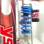 (Click,Mio) โช้คอัพหลังเดี่ยว YSS รุ่น G-Plus สำหรับ Honda Click,Scoopy i thumbnail 2