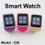 นาฬิกาโทรศัพท์ Ai-Watch Z30 Phone Watch ลดเหลือ 500 บาท ปกติ 4,185 บาท thumbnail 1
