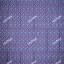 ผ้าถุงแม่พลอย mp2329 thumbnail 2