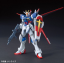 HGCE 1/144 Force Impulse Gundam [REVIVE] thumbnail 2