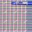 ผ้าขาวม้า TK118 น้ำเงิน thumbnail 1
