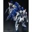 [P-Bandai] MG 1/100 Freedom Gundam Ver. 2.0 Full Burst Mode Special Coating Ver. thumbnail 15