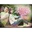 เพลงประกอบละครซีรีย์เกาหลี My Lovely Girl O.S.T ซีดี 2 แผ่น thumbnail 1