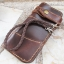 กระเป๋าสตางค์ผู้ชาย thumbnail 3
