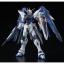 [P-Bandai] MG 1/100 Freedom Gundam Ver. 2.0 Full Burst Mode Special Coating Ver. thumbnail 7