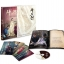 หนังเกาหลี The Royal Tailor DVD (Limited Edition) (Korea Version) thumbnail 2