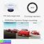 กล้องติดรถยนต์ Anytek X6 CAR Camera ราคา 1,390 บาท ปกติ 3,475 บาท thumbnail 9