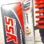 (NSR 150)โช้คอัพหลังเดี่ยว YSS สำหรับ Honda NSR 150 ตาเดียว thumbnail 2