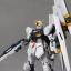 [Daban] MG 1/100 Nu Gundam Ver. KA thumbnail 3