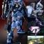 [P-Bandai] HGUC 1/144 RX-80PR Pale Rider [Heavy Equipment Ver] thumbnail 2