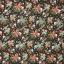 ผ้าถุงแม่พลอย mp0120 thumbnail 2
