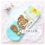 ถุงเท้าหมีขี้เกียจRilakkuma thumbnail 9