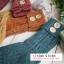 [สินค้าหมด] ถุงเท้ากันหนาว Ribenyuandan thumbnail 3