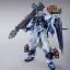 METAL BUILD Gundam Astray Blue Frame (Full Weapon Equipment) thumbnail 3