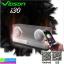 ลำโพง บลูทูธ ViDSON i30 ราคา 1,810 บาท ปกติ 4,525 บาท thumbnail 1