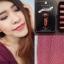 ลิบ magic matte จาก V2 Revolution Cosmetics thumbnail 9