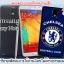 Chelsea Samsung Galaxy Note3 Case thumbnail 1