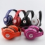 หูฟัง บลูทูธ Beats STN-13 Bluetooth Stereo Headset thumbnail 4