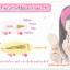 BlinkByMe เจลละลายหัวสิว (Soluble Gel Acne) thumbnail 3