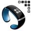 นาฬิกาโทรศัพท์ Smart Blacelet L12S Phone Watch ลดเหลือ 500 บาท ปกติ 2,670 บาท thumbnail 2