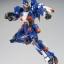 [P-Bandai] HG 1/144 RAG-79-G1 Waterproof Gundam thumbnail 10
