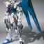METAL BUILD Freedom Gundam thumbnail 8