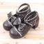 [พรีออเดอร์] รองเท้าโลลิต้า รองเท้าน่ารักๆ สำหรับสาวๆที่ชื่นชอบสไตล์โลลิต้าสุดชิค thumbnail 8